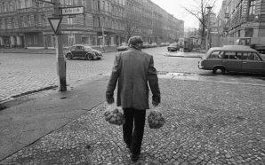 sol a berlin de hans fallada llibre