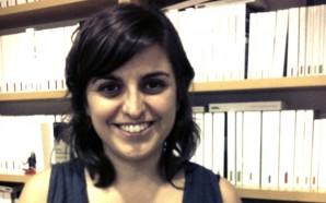 """Anna Soldevila: """"De tant en tant es troben perles que…"""