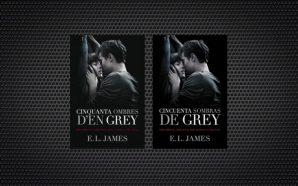 Cinquanta ombres d'en grey e l james