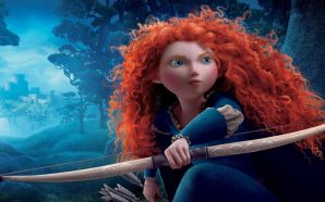 brave-indomable-1422534362