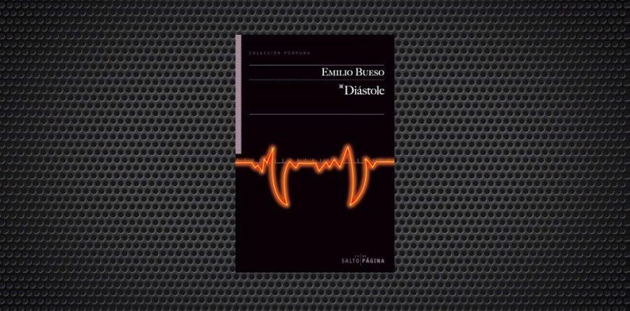 Diastole Emilio Bueso