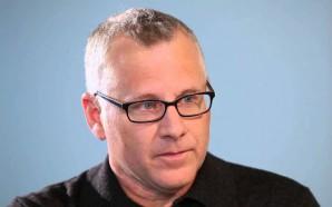 """Tom Perrotta: """"Estic avorrit de les comparacions amb 'Lost'"""""""
