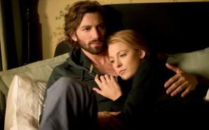 'El secreto de Adaline', drama romàntic fantàstic a mig gas