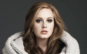 Adele bat rècords i dispara el seu fenomen