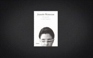El mundo y otros lugares Jeanette Winterson