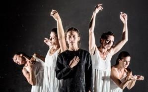 """Marta Etura: """"A Espanya també hi ha talent en cultura…"""