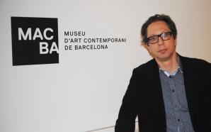 """Ferran Barenblit: """"Pretendre la llibertat absoluta és una ingenuïtat"""""""