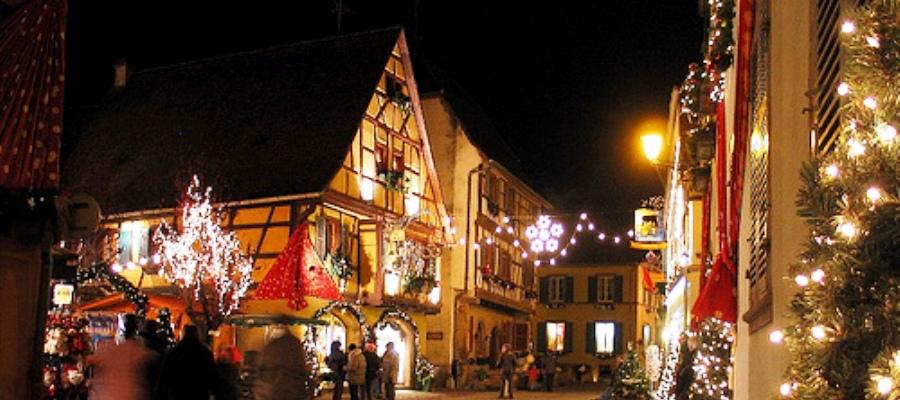 marche_noel_eguisheim