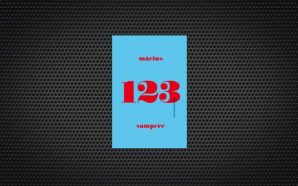 123 Marius Sampere