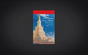 Terror y utopía Karl Schlogel
