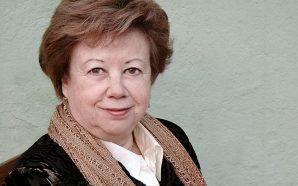Olga Xirinacs 2