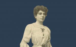 Clarice Tartufari