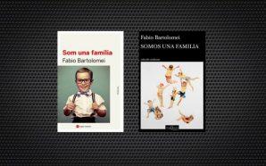 Fabio Bartolomei som una familia