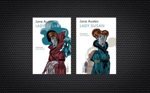 Lady Susan Jane Austen