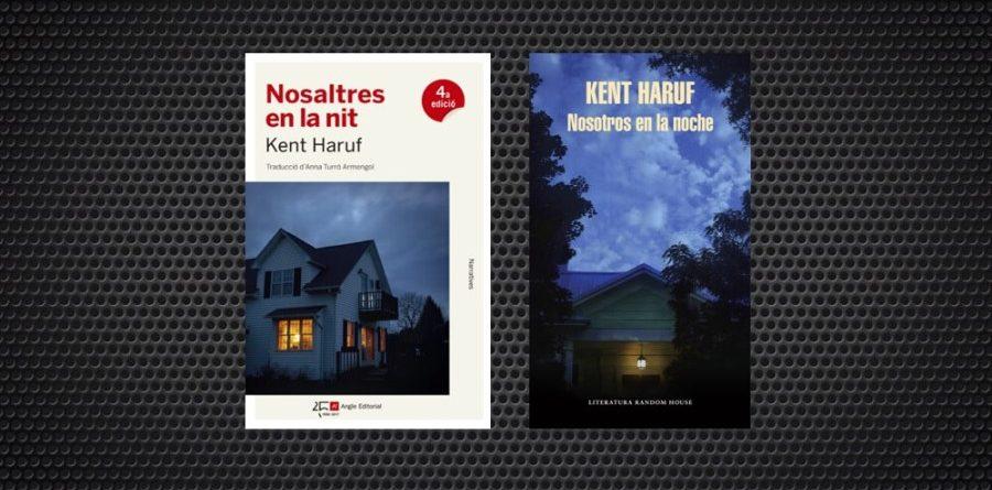 Kent Haruf Nosaltres en la nit def