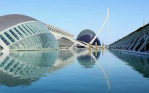 Calatrava no va actuar sol