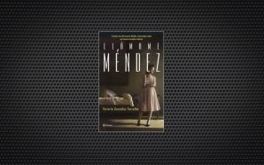 Victoria Gonzalez Torralba llamame mendez (1)
