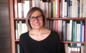 maria nunes Narcís Oller, Montserrat Roig, Teresa Juvé i Josep M. de Sagarra rutes literàries per Barcelona literatura escriptors catalans