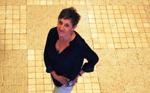 charlotte wood en estado salvaje the natural way of things australia feminismo feminista literatura
