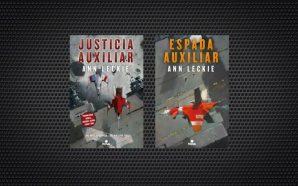 ann leckie justicia auxiliar espada auxiliar (1)