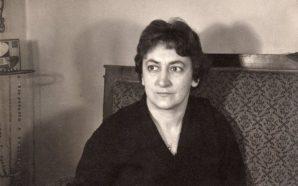 Maria Aurelia Capmany