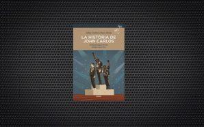 La historia de John Carlos Dave Zirin