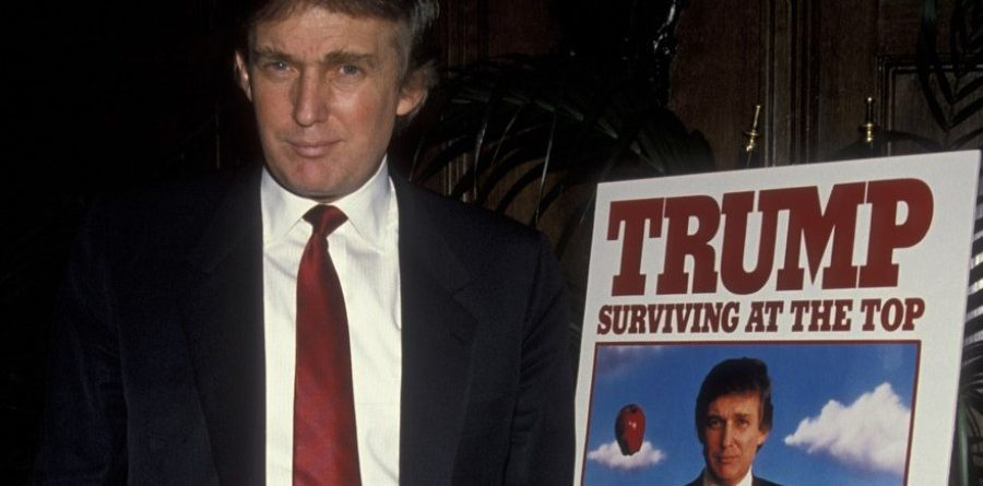 young-donald-trump