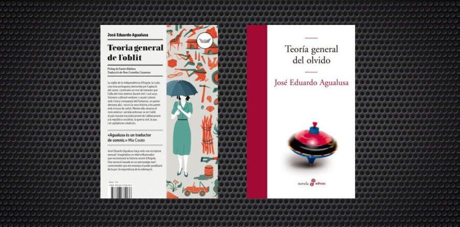 teoria general de l'oblit jose eduardo agualusa (1)