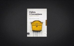 Fabra i Coromines Amistat i cartes d'exili