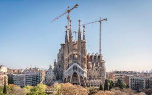 Sagrada Familia def 1