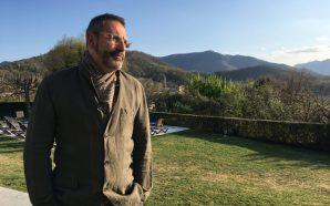 Manuel Forcano