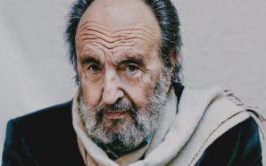 Leopoldo Pomés foto