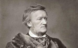 Richard Wagner Opera y drama