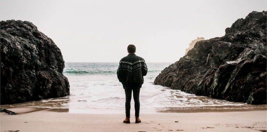 kafka a la platja