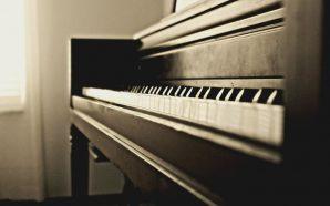 disset pianos ramon solsona