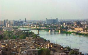 Frankenstein a Bagdad', Ahmed Saadawi