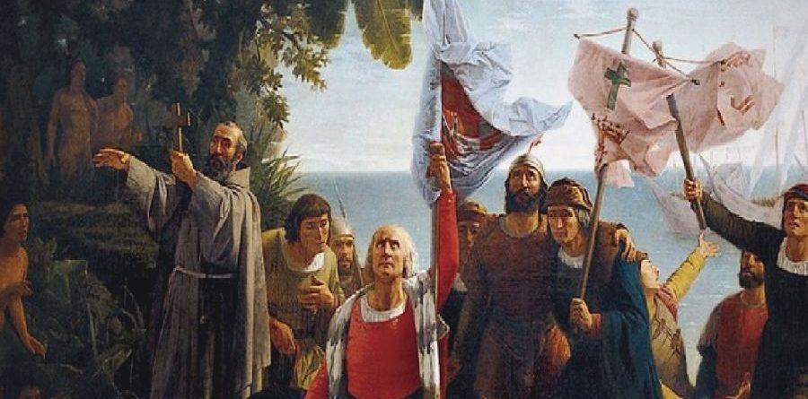 josé luis villacañas, imperiofilia y el populismo nacional-católico, elvira roca barea, imperiofobia y leyenda negra