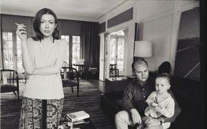 L'any del pensament màgic de Joan Didion