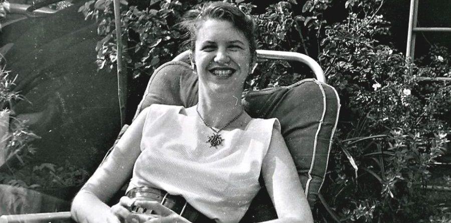 Sylvia Plath La campana de vidre