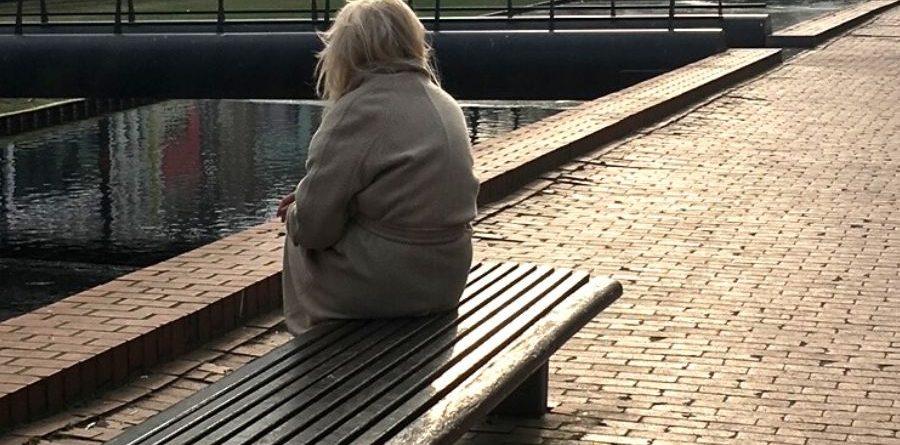 Un amor cualquiera', de Jane Smiley,