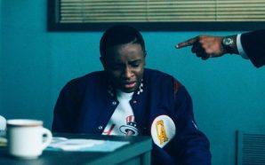 'Así nos ven', una història real d'injustícia i racisme