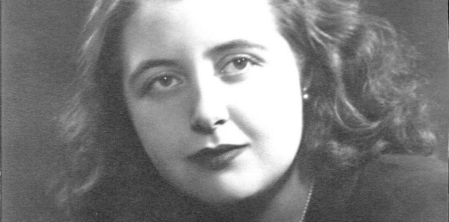 Carmelina Sánchez-Cutillas