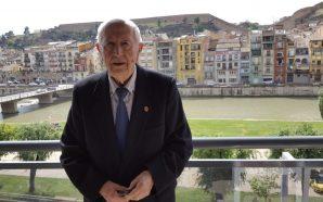 Josep vallverdu