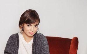 Andrea Abreu: «Portava tota la vida aprenent a avergonyir-me de…