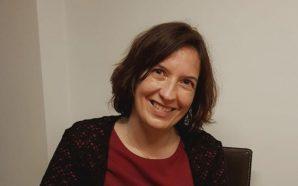Elena Olesa Muñoz