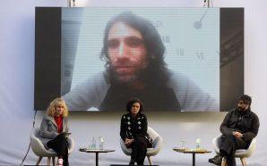Behrouz Boochani: «Per què ens detenen, als qui decidim marxar…