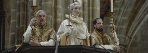 El cant de la sibil·la catedral de Barcelona Mariona Llobera 2