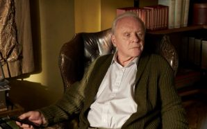 el pare anthony hopkins