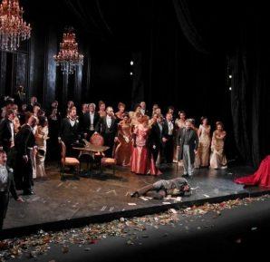 la traviata liceu
