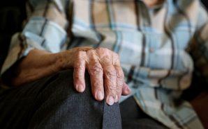 El cas del zelador d'Olot i el fet d'envellir en…